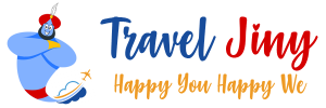 travel-jiny-logo