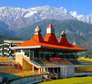 dharamshala-tour