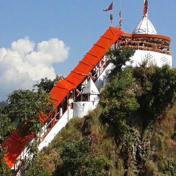 garjiya-temple-corbett