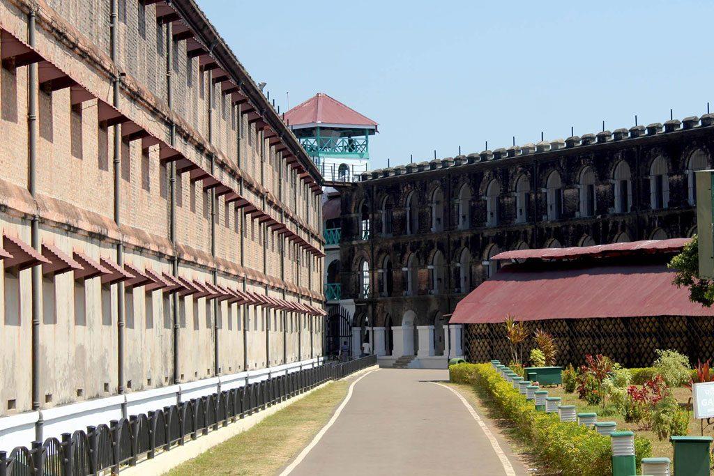 cellular-jail-port-blair1